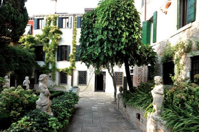visite guidate gratuite palazzetto bru zane venezia carnevale 2016