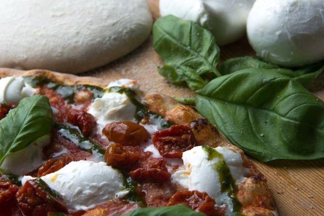 ristoranti gluten free roma teresina senza glutine
