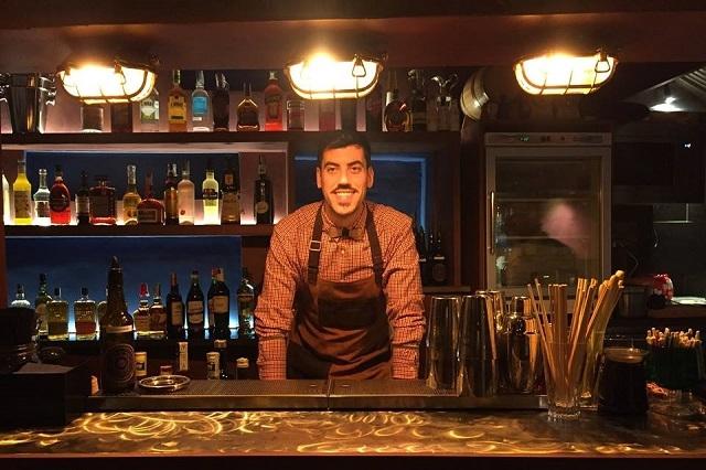 bitter bar https://www.facebook.com/bitterbarfirenze/photos/a.239142136498471.1073741828.234465466966138/248538165558868/?type=3