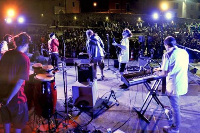 cavaion avispring festival estate