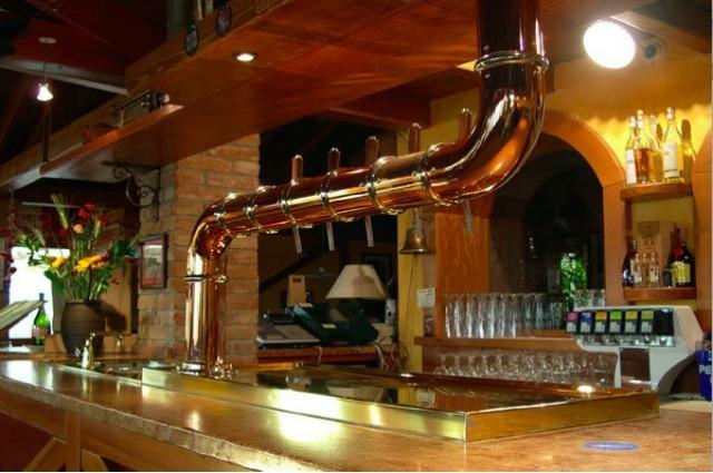 birra artigianale vecchio birraio padova