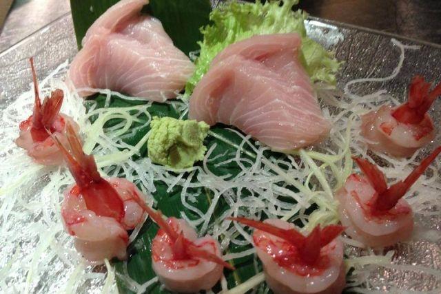ristoranti giapponesi roma noodles e sushi