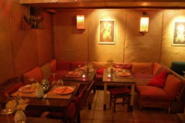 8 cocktail bar dove si beve bene a roma