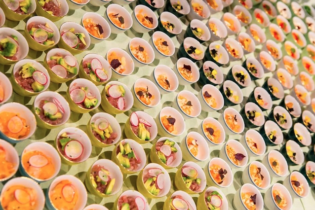 berimbau sushi churrasco milano