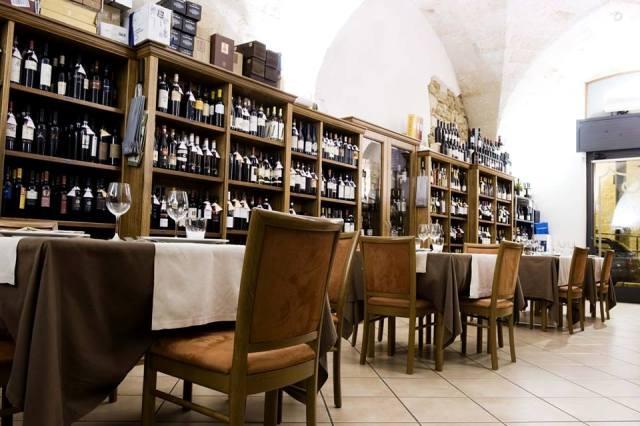 penny, enoteca, wine bar, vino, brindisi