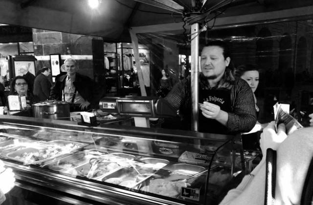 folperia street food padova