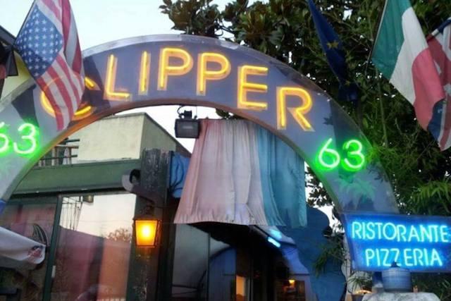 clipper63 padova