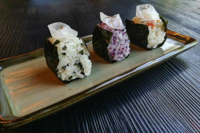mama-ya ramen dorayaki migliori ristoranti giapponesi ostiense roma cibo giapponese etnico