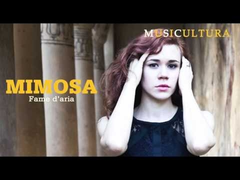 mimosa  musicultura 2016