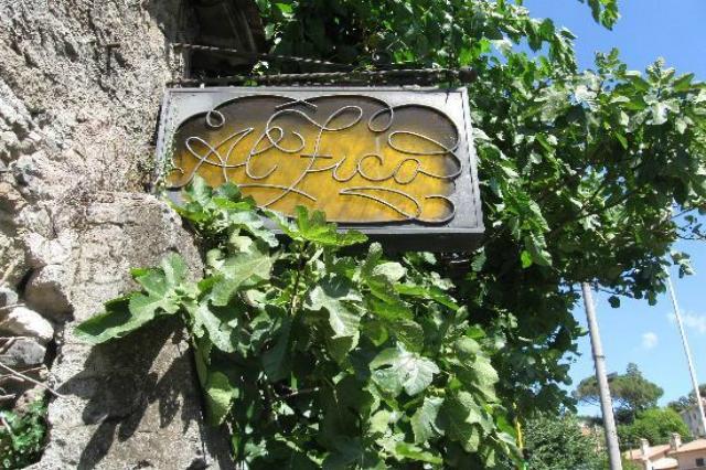 osteria al fico vecchio anagnina rocca di papa migliori ristoranti castelli romani roma