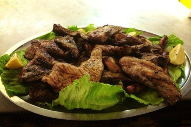 dove mangiare la migliore carne alla griglia https://www.facebook.com/stalingradobirreria/photos/a.375870965876098.1073741829.344734425656419/661420373987821/?type=3&src=https%3a%2f%2fscontent.xx.fbcdn.net%2fhphotos-xap1%2fv%2ft1.0-9%2f10612653_661420373987821_3685038052491718870_n.jpg%3foh%3d2d383a66b0046f925c77424df5f29c1f%26oe%3d56b4ef34&size=800%2c600&fbid=661420373987821
