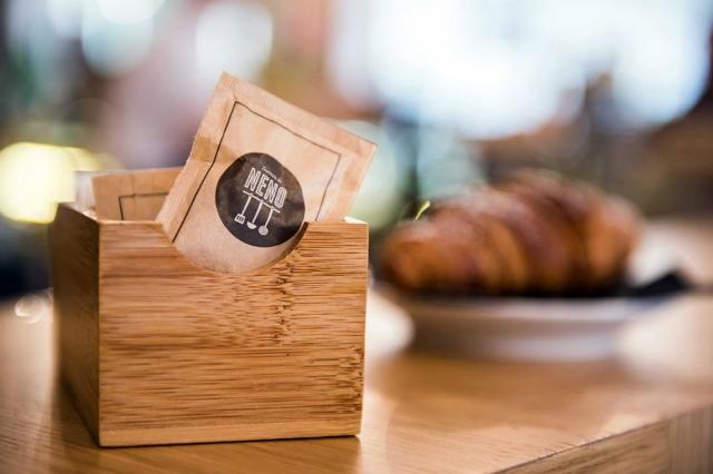 trattoria da neno migliori colazioni a roma piazza bologna muffin al bancone