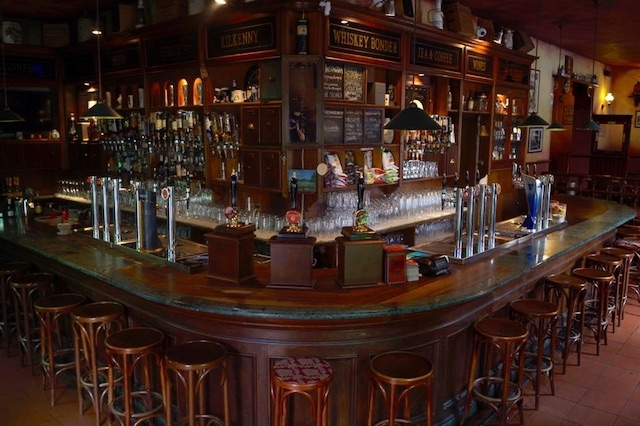 irish pub irlandesi firenze la guerrina the green store https://www.facebook.com/la.guerrina/photos/a.1419099711673685.1073741826.1419099665007023/1805712566345729/?type=1&theater