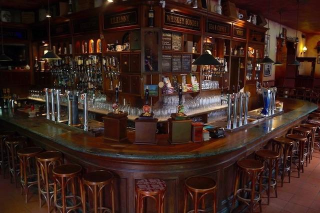 irish pub irlandesi firenze la guerrina the green store https://www.facebook.com/la.guerrina/photos/a.1419099711673685.1073741826.1419099665007023/1805712566345729/?type=1&theater