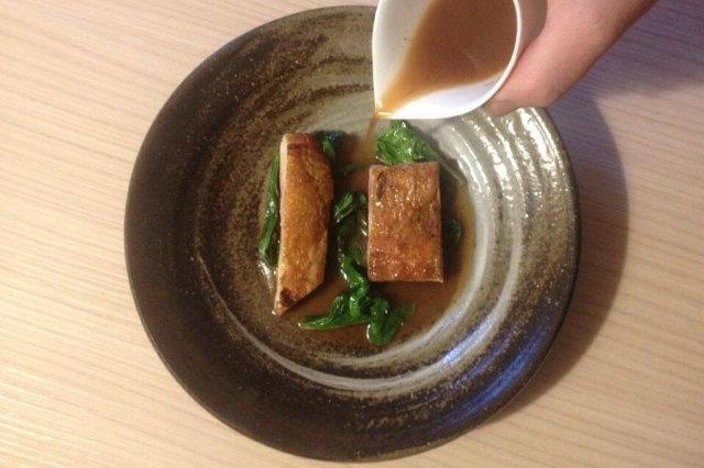 ristoranti stellati del veneto guida michelin 2016