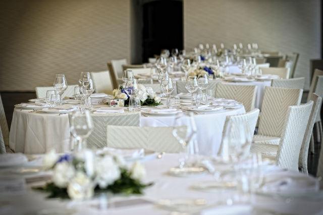 comunione puglia masseria san felice bisceglie festa chiesa prima comunione ristorante