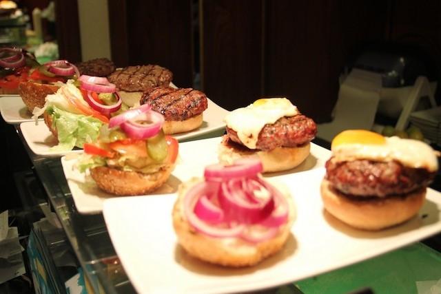 denzel milano hamburger pastrami