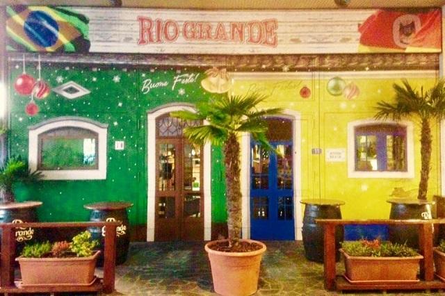 rio grande firenze https://www.facebook.com/331955993598563/photos/pb.331955993598563.-2207520000.1450019553./812552702205554/?type=3&theater
