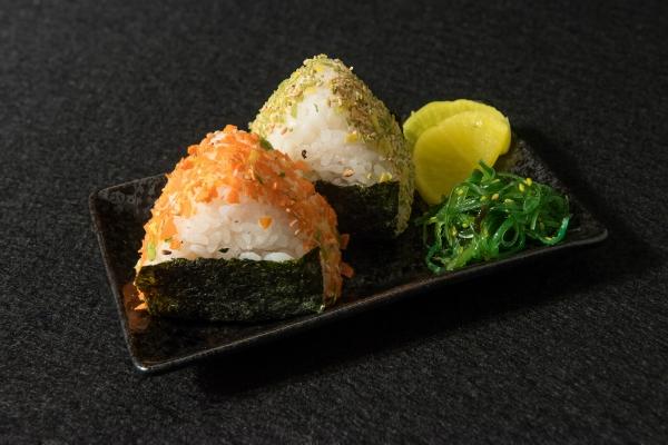 street food giapponese akira ramen bar akira yoshida roma ostiense cucina giapponese intervista