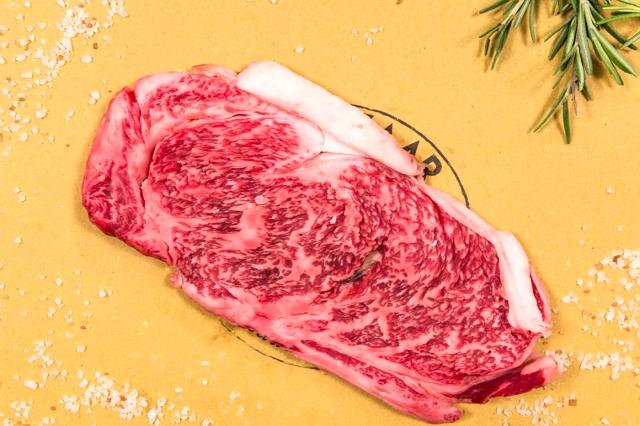 dove mangiare carne di kobe a roma beef bazaar prati ristorante costata