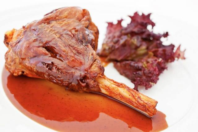 i masenini carne griglia verona