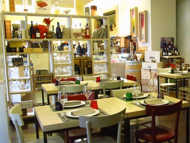 carnivora santo spirito puglia ristorante