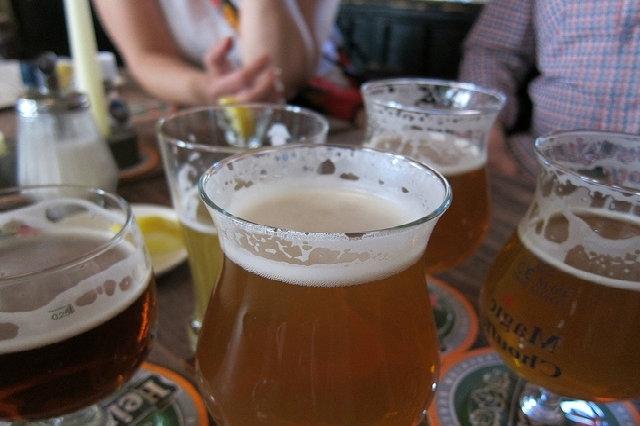 birra treviso