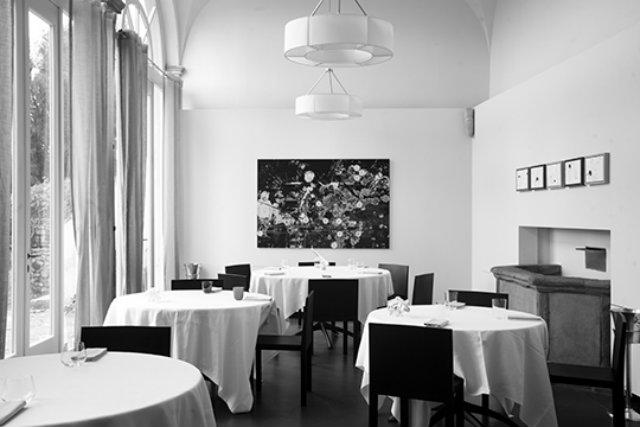 ristoranti museo firenze