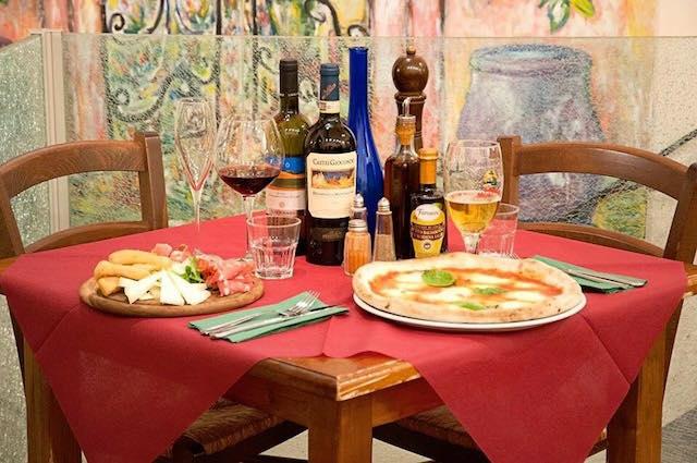 la mangiatoia firenzehttps://www.facebook.com/lamangiatoiafirenze/photos/a.838466309547603/1760525164008375/?type=3&theater