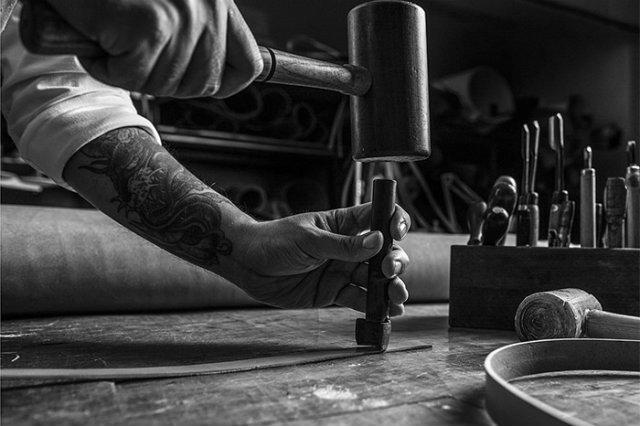 make: the new makers pitti uomo 2016 pitti89 firenze