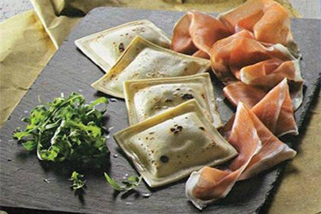 dove mangiare piatti emiliani e romagnoli a lecce e provincia, i bartolacci, bartlaz, enoteca tenute al bano carrisi