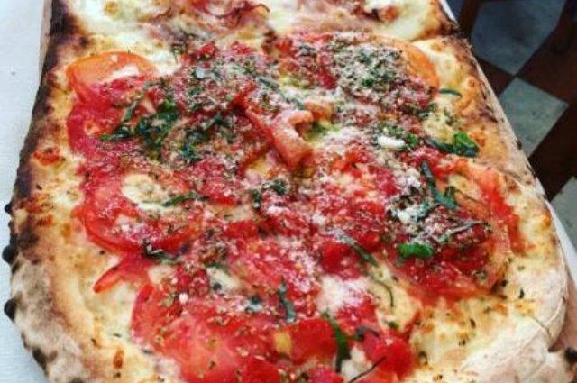 pizzerie economiche veneto