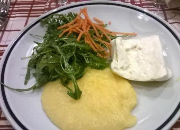 formaggi veneti dop
