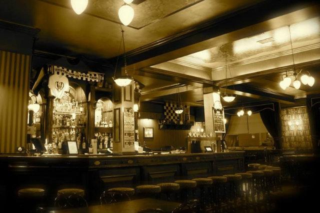 english pub castelfranco veneto