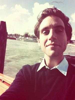 Ti dico dove fare selfie a Venezia