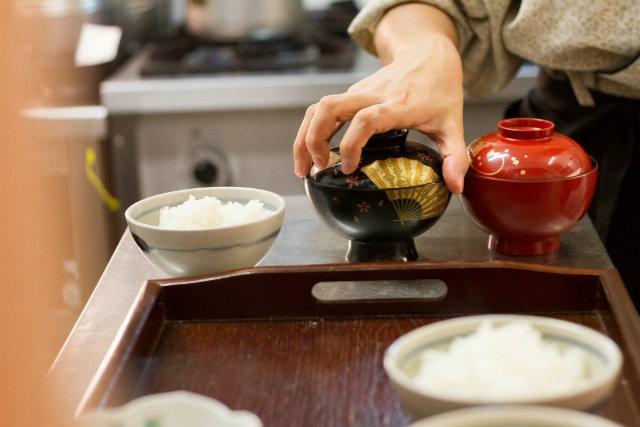 il cuore ristorante giapponese firenze