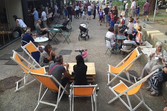 santarosa bistrot https://www.facebook.com/santarosa.bistrot/photos/pcb.1785225545057356/1785225308390713/?type=3&theater