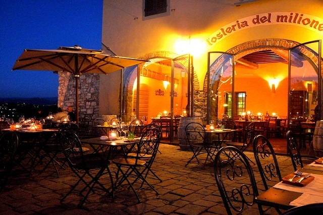 fattoria il milione https://www.facebook.com/osteria.delmilione/photos/pb.845894992159747.-2207520000.1464262302./845899108826002/?type=3&theater