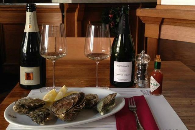 wine bar trimani stazione termini pranzo al wine bar a roma primo in italia pesce ostriche degustazione vino