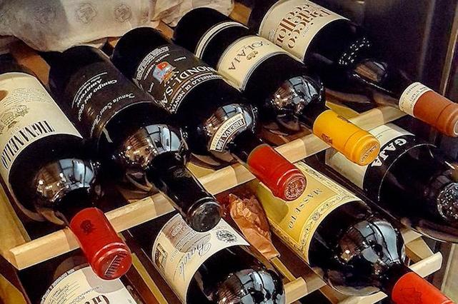 altaguardia vino