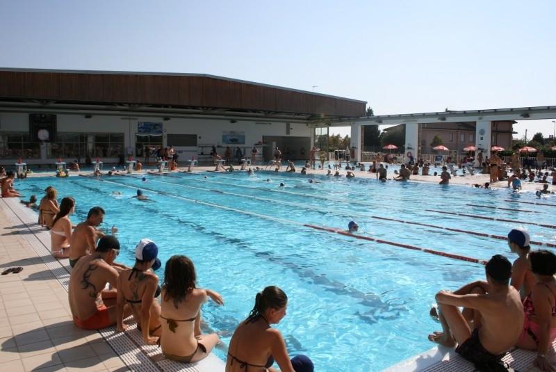 osio sotto piscina bergamo 24 ore nuoto