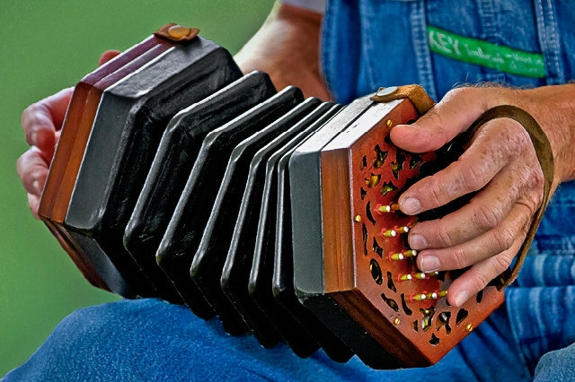 roma summer fleadh 2017 garbatella casetta rossa eventi estate romana musica dal vivo musica irlandese