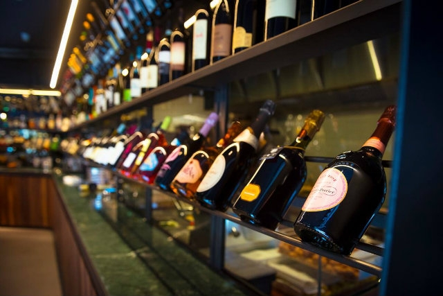 cantine milano vini