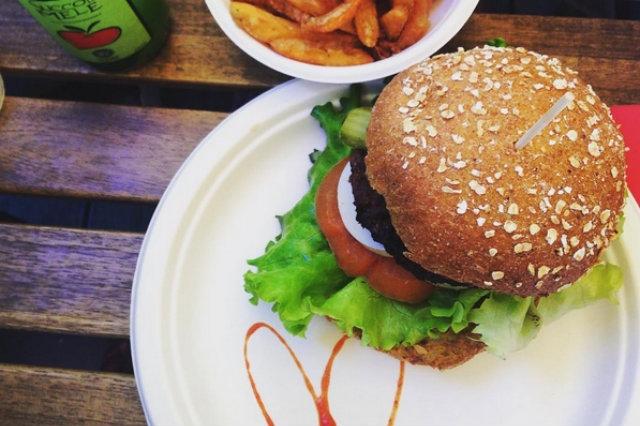 burger particolari veneto