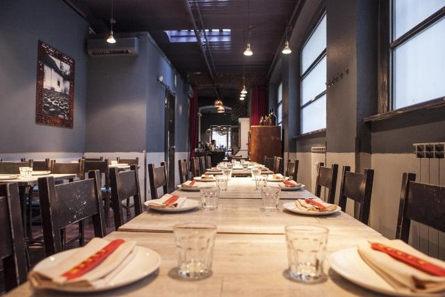 ristoranti cinesi a milano
