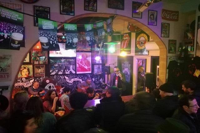 virgin rock pub https://www.facebook.com/1649028128712774/photos/a.2055305821418334.1073741861.1649028128712774/2062306994051550/?type=3&theater