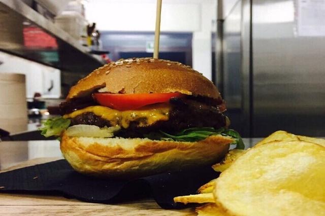 hamburger, degù xxl, altamura