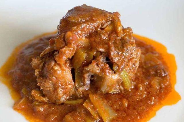 mangiare con 10 euro a roma cibare