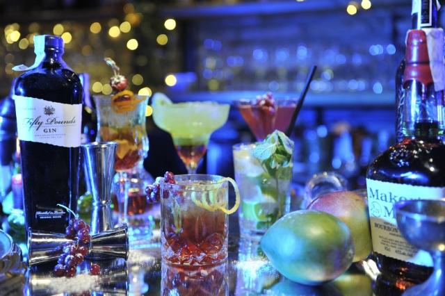 i migliori cocktail bar di san giovanni roma miscelazione re bacco re di roma cocktail aperitivi mixologia
