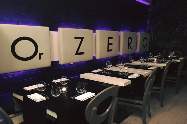 zero restaurant https://www.facebook.com/zerorestaurantroma/photos/a.1507777012644777.1073741826.110282112394281/1507775912644887/?type=3&theater